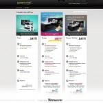 Numericable - Boutique Offres