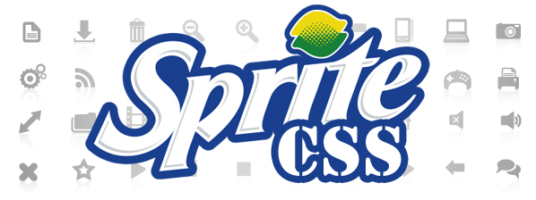 spriteArticle