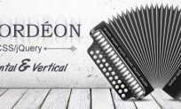 ArticleAccordion