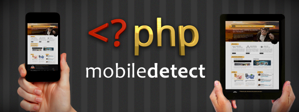 phpMobileDetect-Article