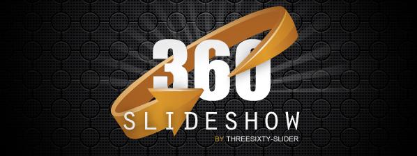 slide360-Article