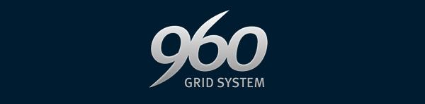 Logo 960.gs