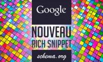 schema organization google logo entreprise