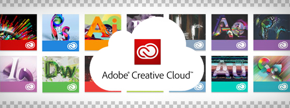adobeCreativeCloudMONO-article
