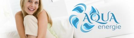 Aqua-Energie-header