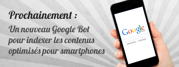 User Agent Google Smartphones